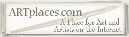 ARTPlaces.com
